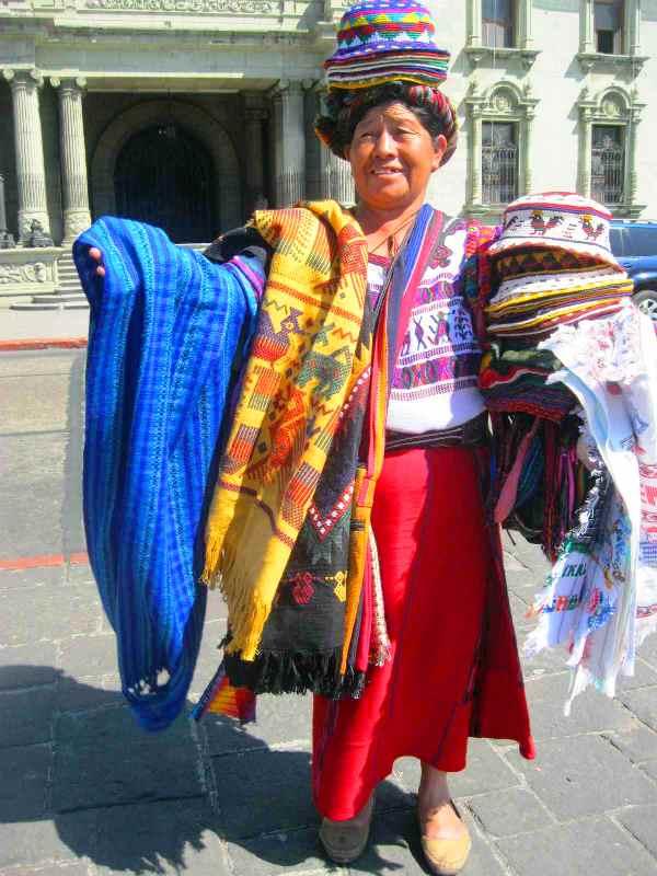 Viaje Guatemala (2)