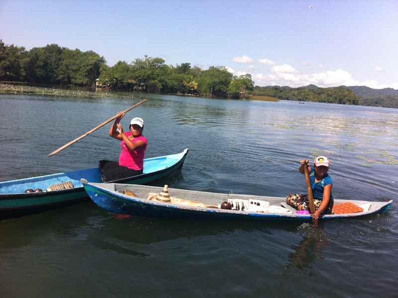 Viajes Guatemala (2)
