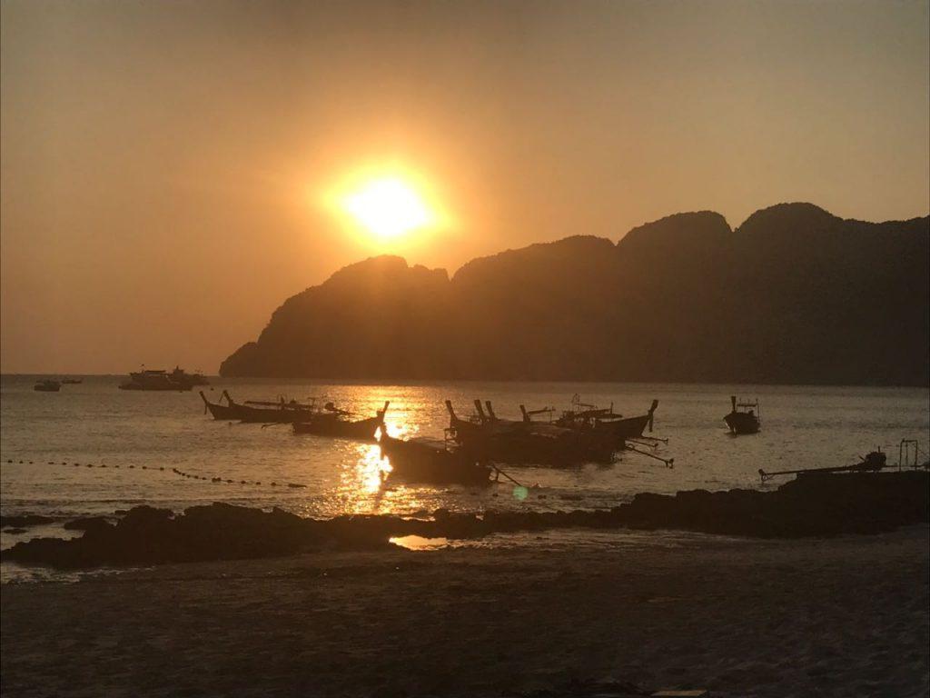 Ayana-Viajes-Tailandia