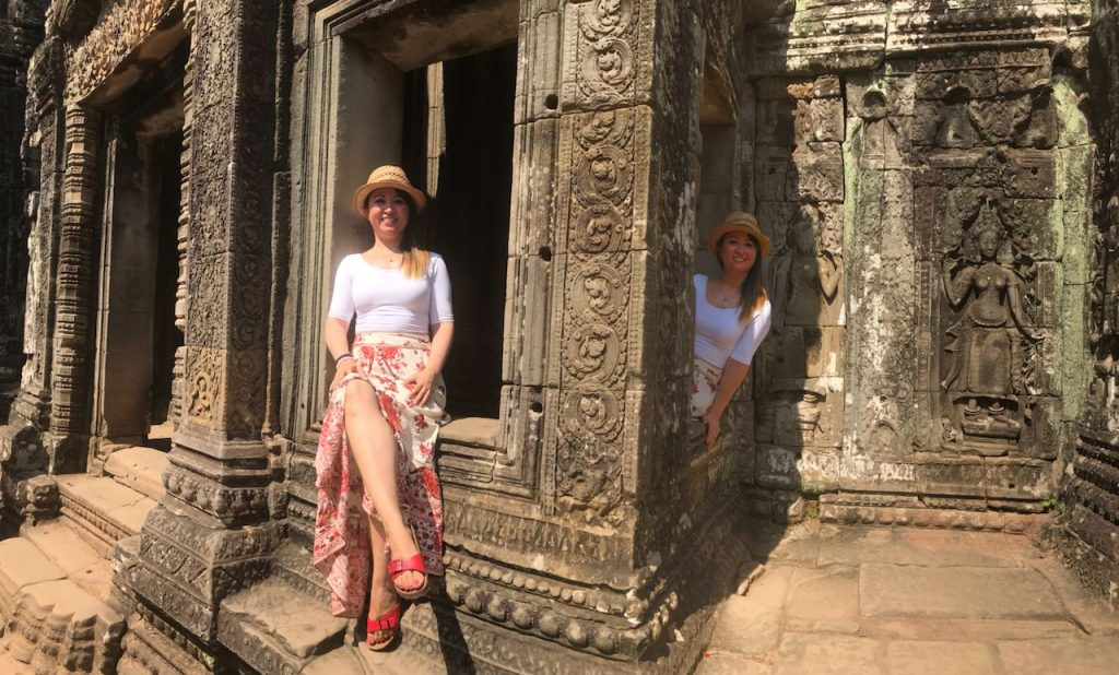 Francisca-en-Camboya-Ayana-Viajes