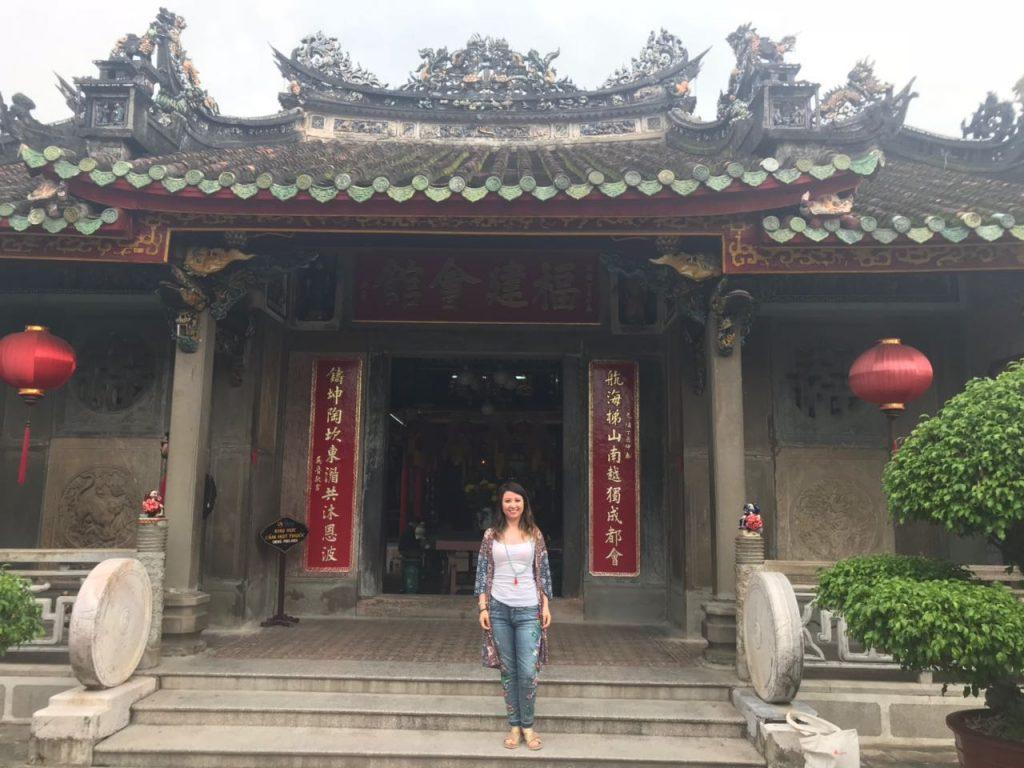 Francisca-en-Vietnam-Ayana-Viajes-2