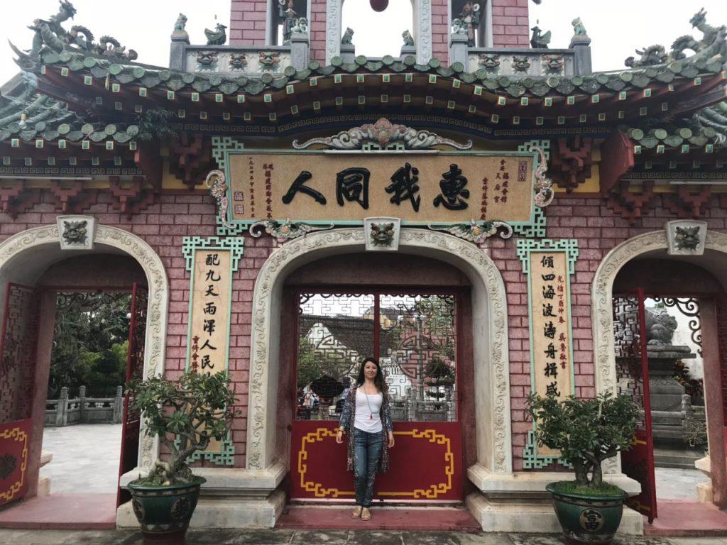 Francisca-en-Vietnam-ayana-Viajes