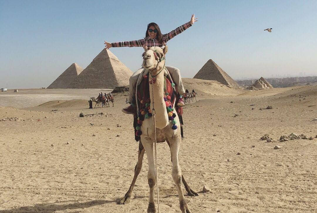 Ayana-Viajes-Egipto