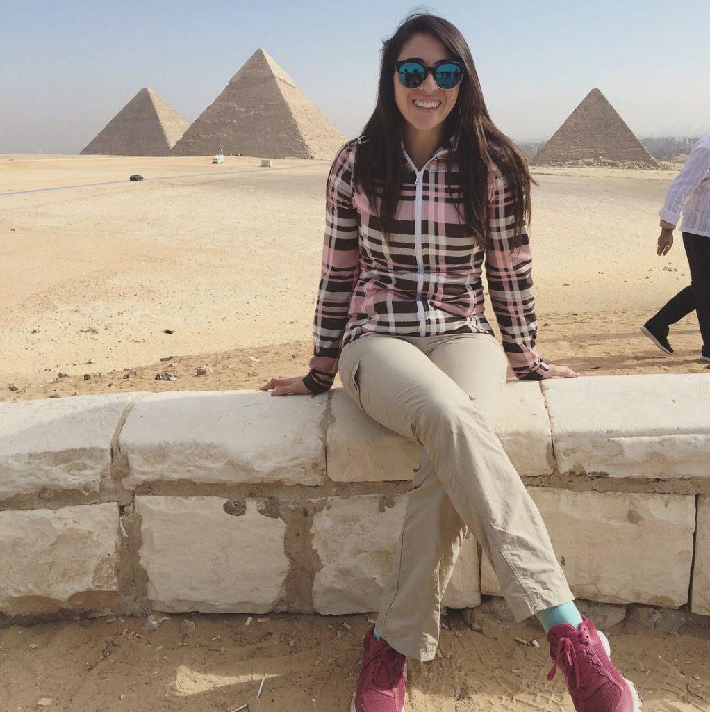 Lore-en-Egipto-Ayana-Viajes-2