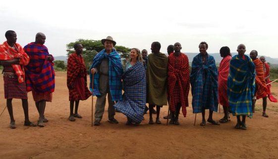 Mauricio-en-Kenia-Ayana-Viajes