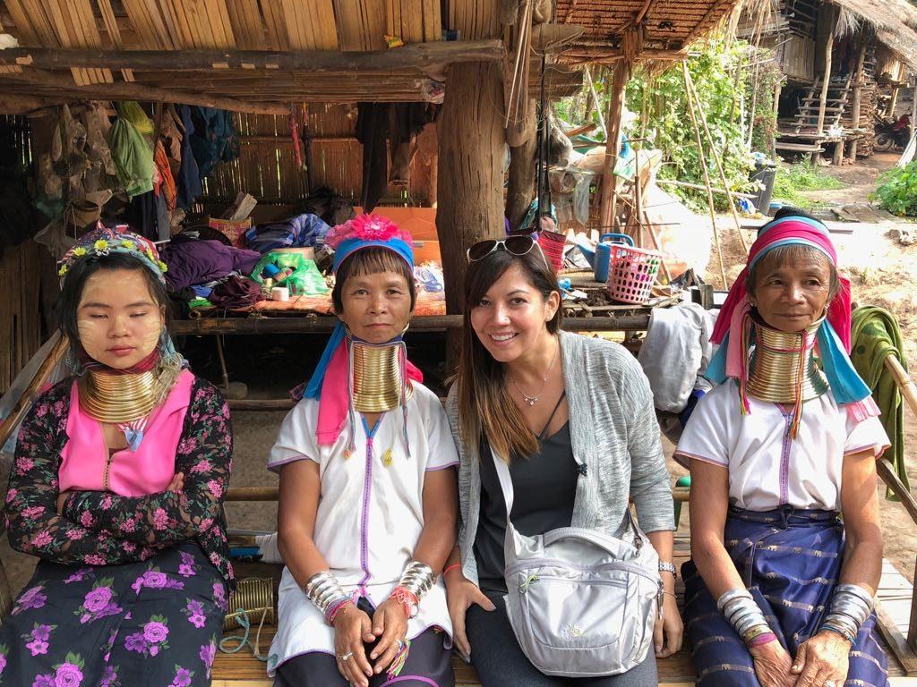 Familia Arriada Guerra - Ayana Viajes4