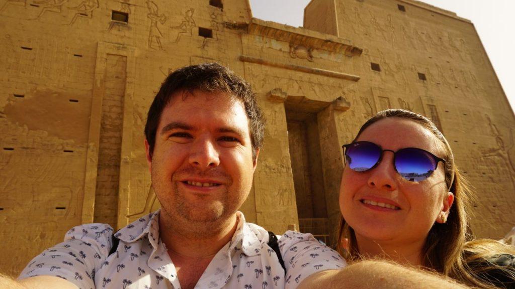 Egipto - Ayana Viajes