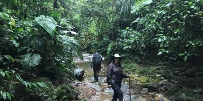 Sergio y Loreto en Galapagos - Ayana Viajes (6)