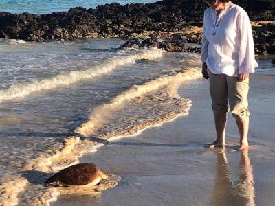 Sergio y Loreto en Galapagos - Ayana Viajes (7)