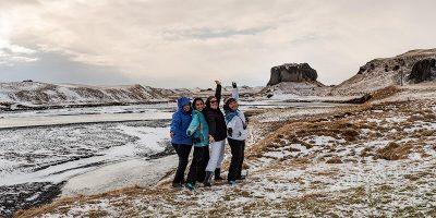 Aventura en Islandia y Noruega - Ayana Viajes