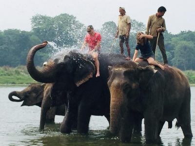 Viajes a Nepal - Ayana Viajes