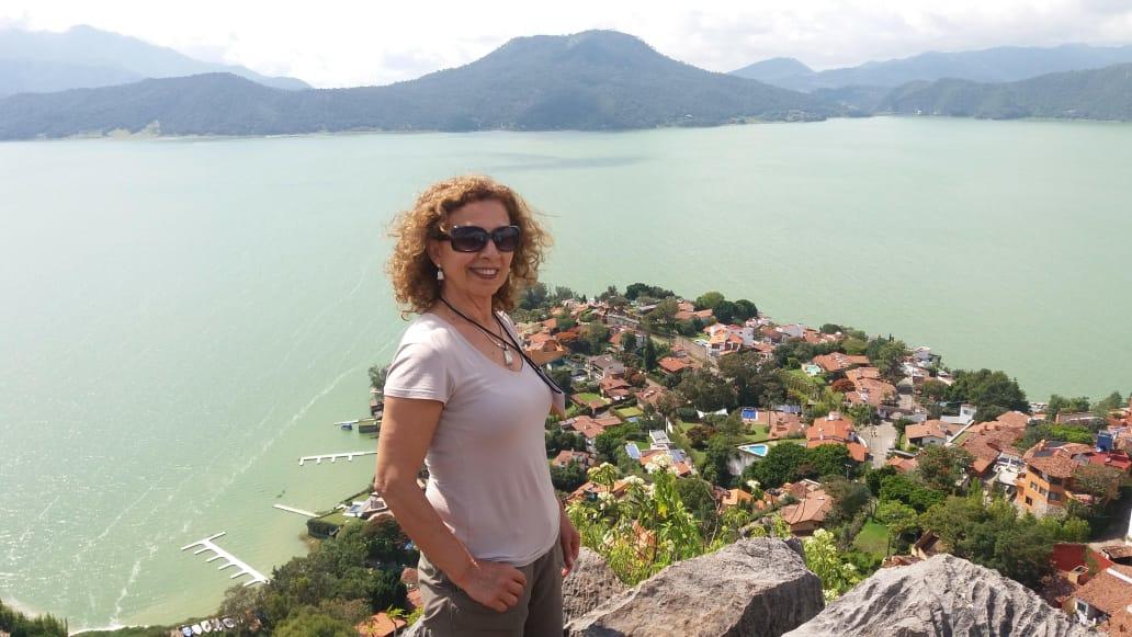 Mexico Ayana Viajes (1)