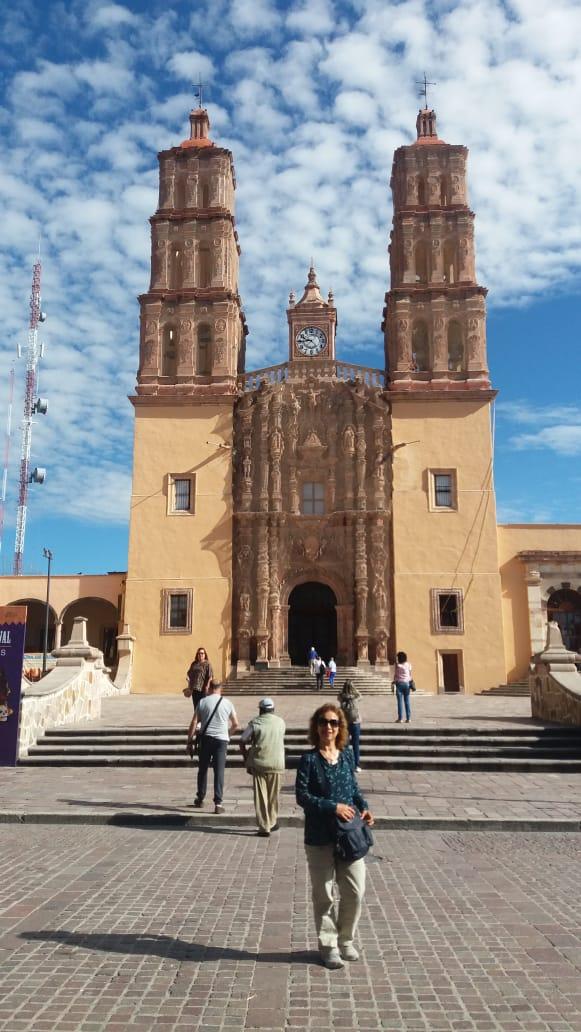 Mexico Ayana Viajes (11)