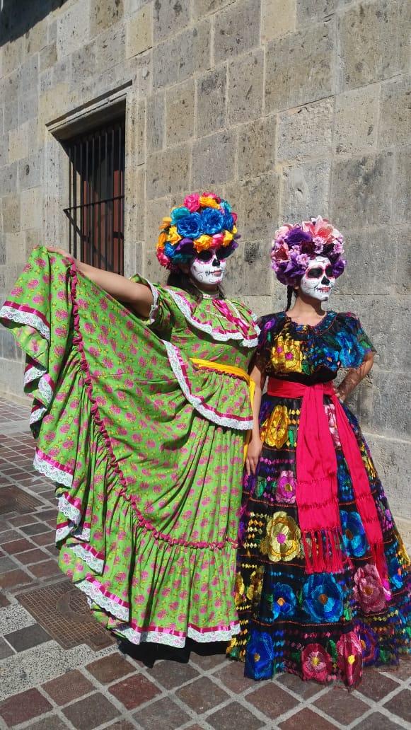 Mexico Ayana Viajes (5)