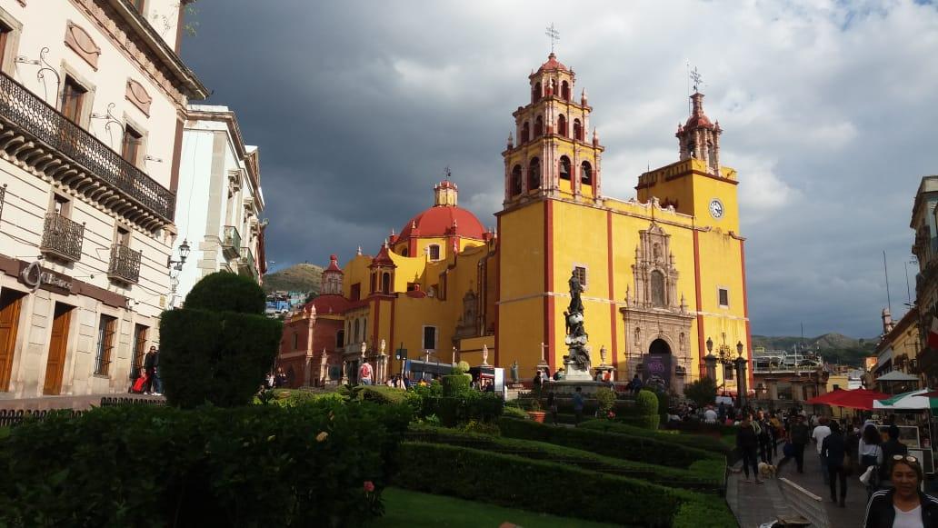 Mexico Ayana Viajes (6)