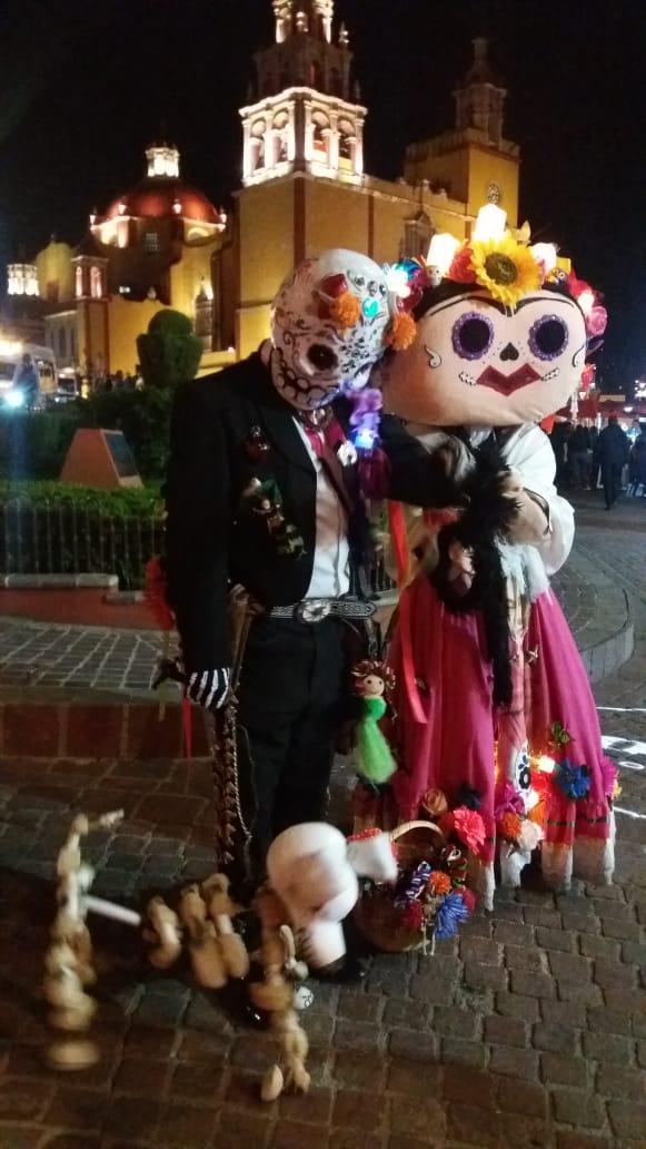 Mexico Ayana Viajes (9)