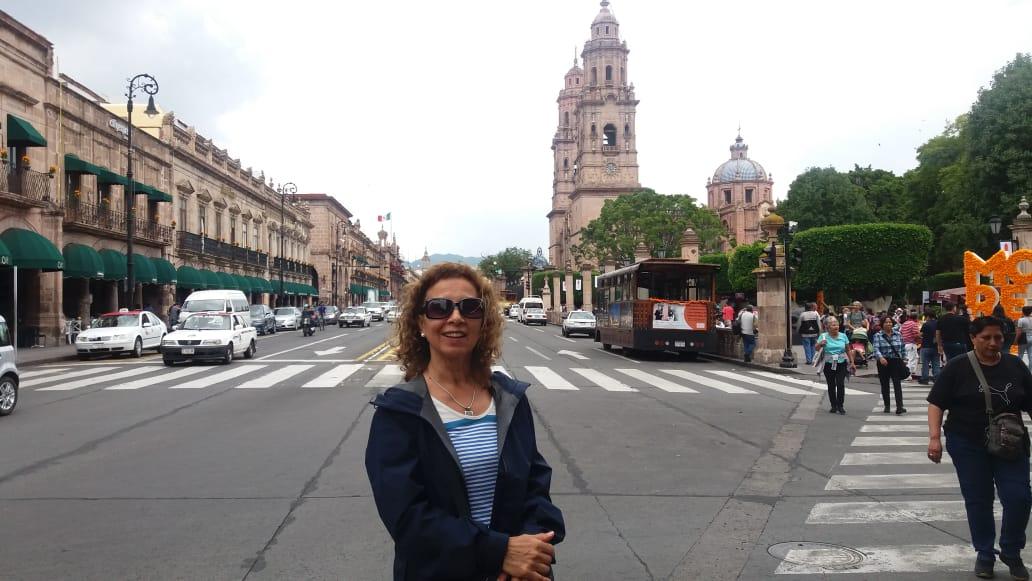 Mexico Ayana Viajes