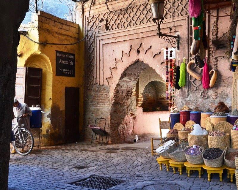 marrakech-2943147_1280