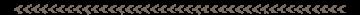a62925130beb0019d48eb73e312782a8-divisor-decorativo-de-punta-de-flecha-curvada-by-vexels